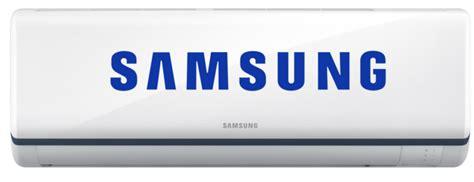 Resmi Ac Samsung jual ac samsung murah siap pasang bergaransi panduanservice pusat jasa service ac