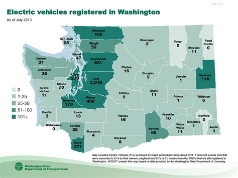 washington dc tax map seen a tesla today electric cars turn up fastest in
