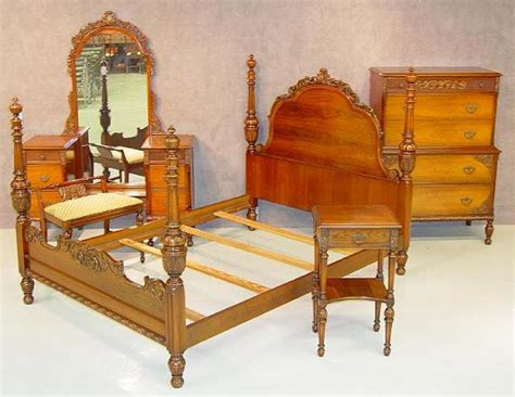 waterfall bedroom suite page not found live auctioneers