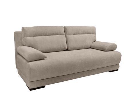 disassemble sofa bed convertibles sofa bed disassembly 28 images lazyboy 3