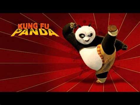 theme music kung fu panda trailer music kung fu panda 3 soundtrack kung fu panda 3