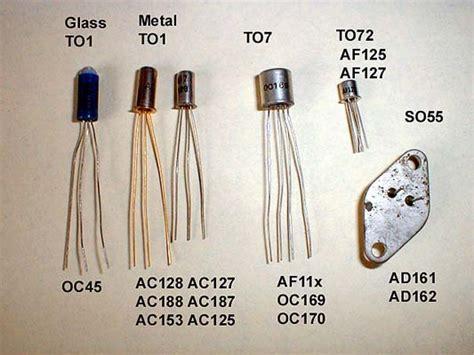 transistor lifier adalah transistor germanium adalah 28 images titik cut transistor belajar elektronika adibaduts s