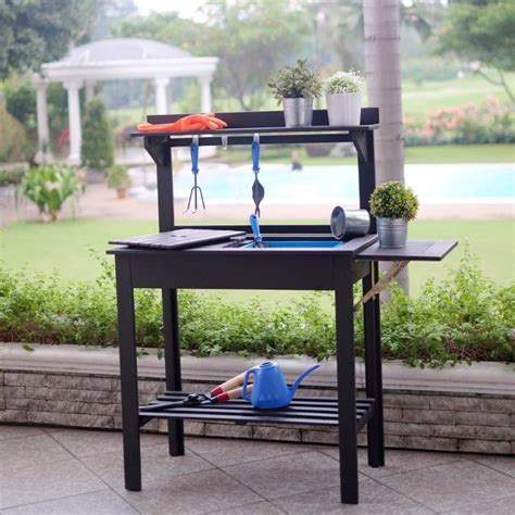 potting bench for sale potting bench for sale classifieds
