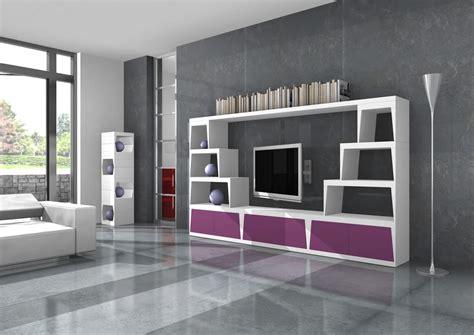 mobili moda mobile design porta tv per soggiorno alla moda idfdesign