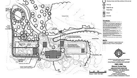 arlington cemetery map washingtondc12 arlington national cemetery