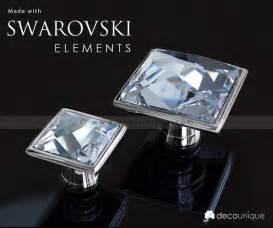 swarovski cabinet knobs 8 best knobs images on knobs