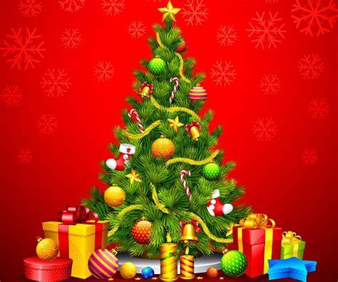 gambar pohon natal paling indah bahasa pendidikan bahasa pendidikan