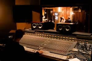 Music Studio The Recording Studio Sydney The Kool Skools Recording