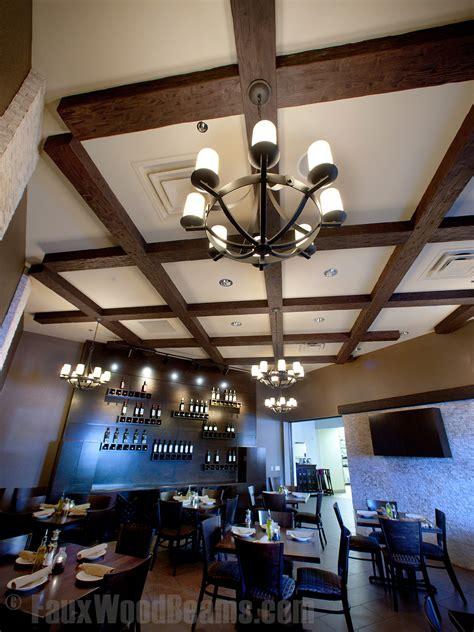 decorative ceiling beams ideas ideas clipgoo