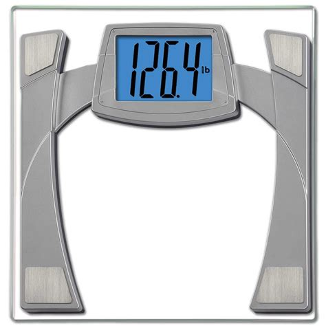 bathroom scale digital eatsmart precision digital bathroom scale reviews