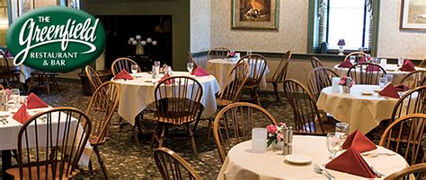 restaurant open on new year day lancaster pa restaurants open new year s or new year s