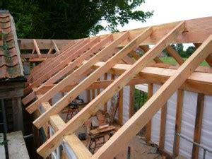 shingling  porch roof