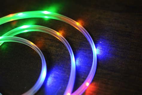 Led Multicolor Light Strips Led Multicolor Light Strips Led Strips Www Hempzen Info