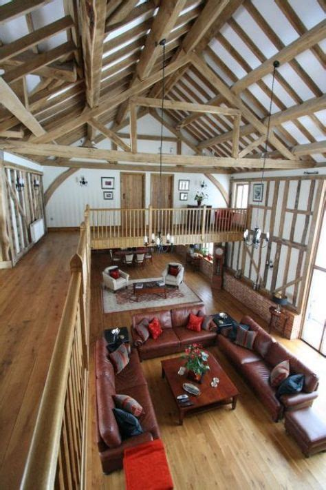 best 25 cabin interiors ideas on barn homes 25 metal building homes interior ideas building metals