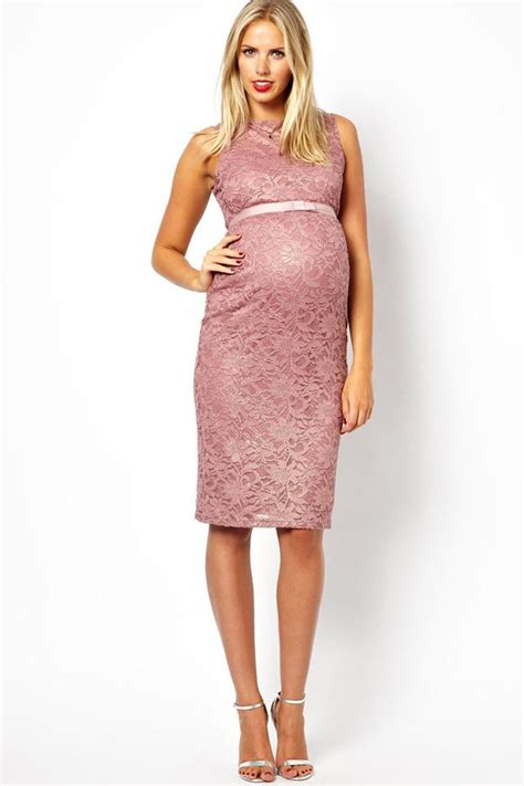 Maternity Dresses To Wear To Baby Shower by Dresses To Wear To Your Baby Shower