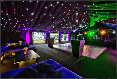 event design hire party marquee hire party marquees marquee hire