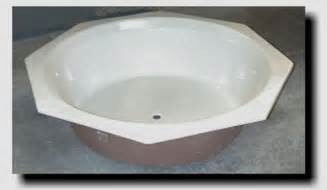 tub shower stall seats standard bestofhouse net 33198