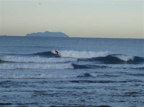 bagni fiume livorno livorno bagni fiume surf photo by leo ffm surf photos
