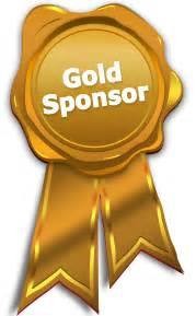 Sponsorship Letter Gold Silver Bronze Sponsors The Sole Of Rigby