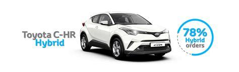 Toyota Europe Ten Million Hybrids Toyota Europe