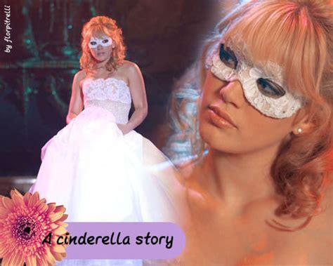 film cinderella story sa prevodom film maske cinderella
