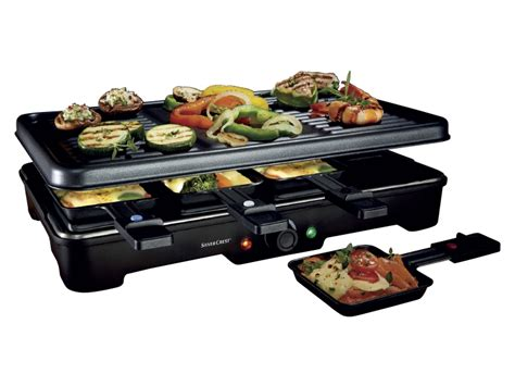 Grille Lidl by Silvercrest Kitchen Tools Raclette Grill Lidl Great