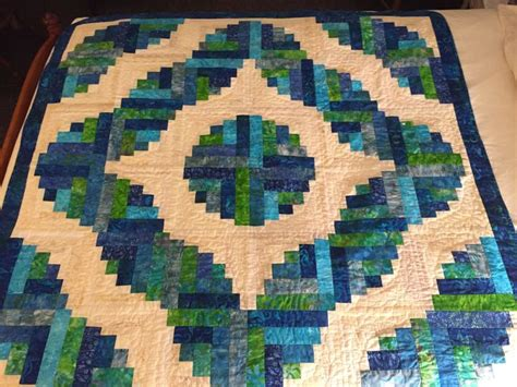curved log cabin quilt pattern motorcycle review and