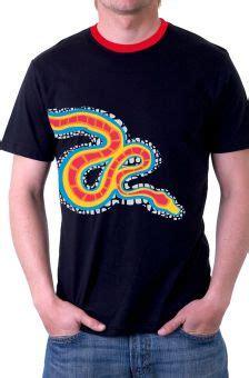 Kaos Reebok Trendy store co id baju big size mode fashion