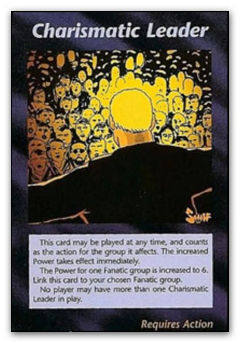 illuminati cards illuminati card all illuminati cards yudhitea s