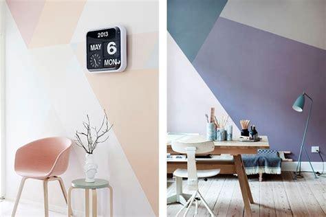 colori per imbiancare casa come imbiancare la casa bricolage imbiancare la casa