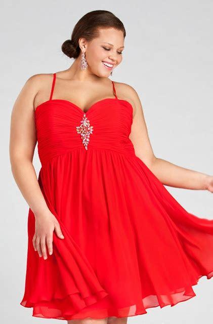 vestidos de fiesta cortos para gorditas vestidos cortos de fiesta para gorditas todo para mujeres