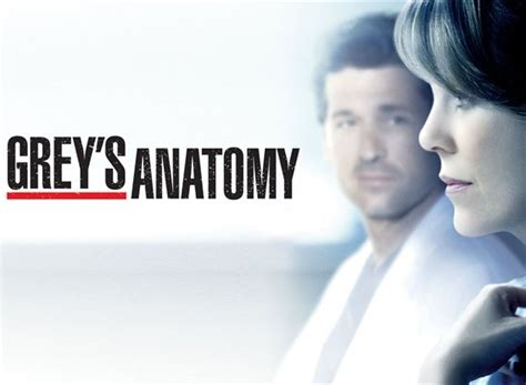 Grey House by Grey S Anatomy Next Episode