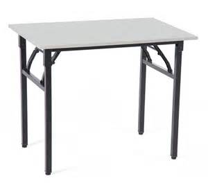 Table L For Sale In Malaysia 2015 Office Furniture Wholesaler Malaysia Orange2you