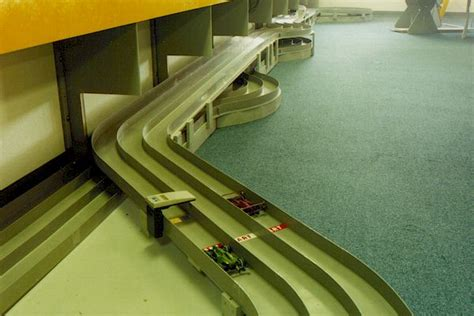 tamiya race track layout lfs forum object set save