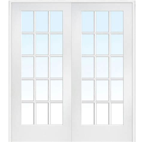 prehung interior french doors home depot 25 best ideas about prehung interior french doors on pinterest patio doors with blinds