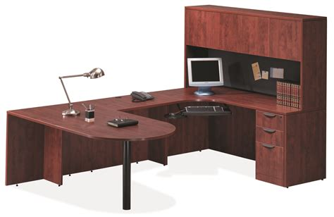 design your own office desk design your own office build your own bullet u shaped