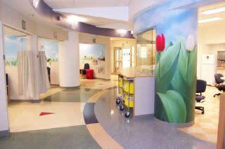 children s emergency room pediatric emergency medicine golisano children s hospital of rochester center