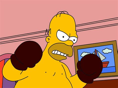 K Simpsons by The Simpsons The Simpsons Wallpaper 33137087 Fanpop