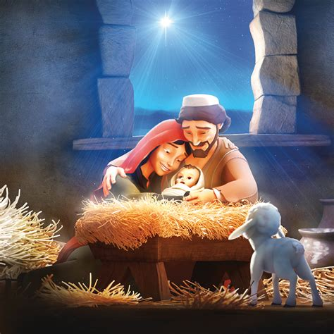 hear stal 2015 the first christmas superbook academy
