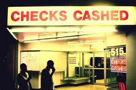 cambiare soldi in cambiare credito telefonico in soldi szybka kasa