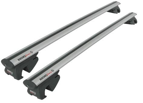 Rhino Rack Accessories by Rhino Rack Roof Rack Accessories