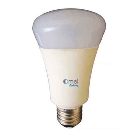 replacing light bulbs with led replacing incandescent light bulbs with led a19 led
