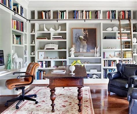 home office library home office library for the home pinterest