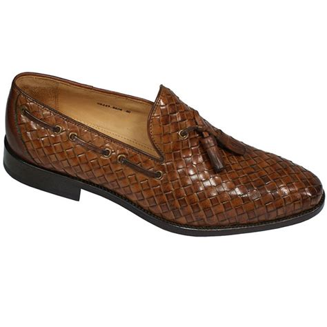mens woven loafers mens woven loafers images frompo 1