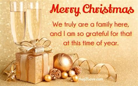 merry christmas wishes  colleagues   merry christmas merry christmas quotes merry