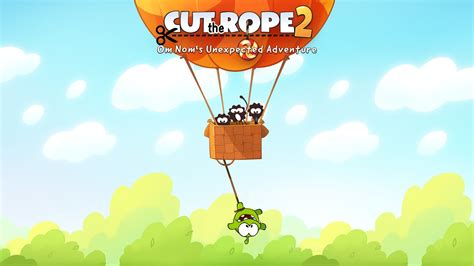 haircut cutting games cut the rope 2 for windows 8 download