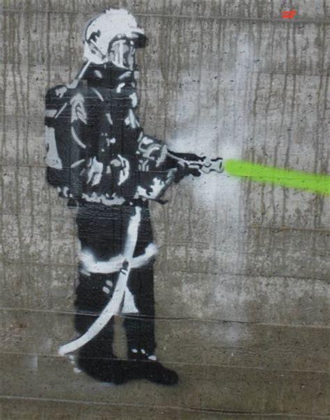 gem stencils gem schablonengraffiti zuerich schweiz zurich