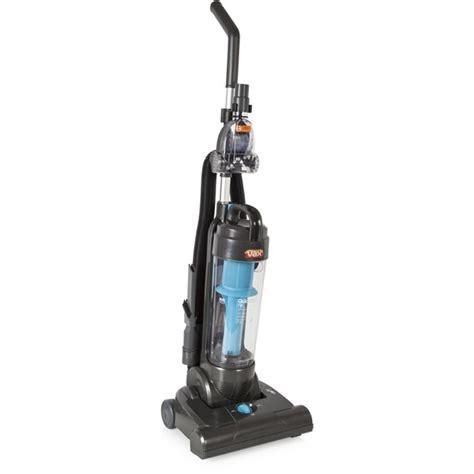 Pet Vacuum Cleaner Vax Vrs1081 Quicklite Pet Upright Vacuum Cleaner Blue