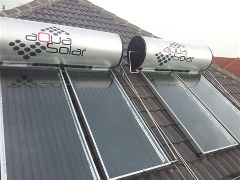 Water Heater Murah Malaysia supply install solar water heater in klang valley malaysia