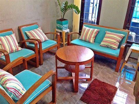 Wall Decor Dekorasi Shabby Chic Bingkai Monochrome Minimalis 10 16 best ruang tamu shabby chic images on shabby chic style decor room and living
